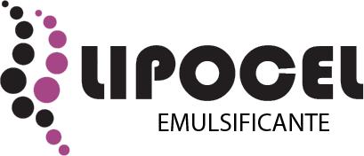 lipocel