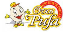 pufa_logo-222x222_3
