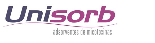 unisorb_site