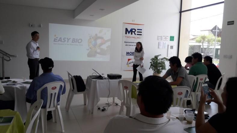 34-20170125_135416-20170125_135415-Seminario Easy Bio - Palestra