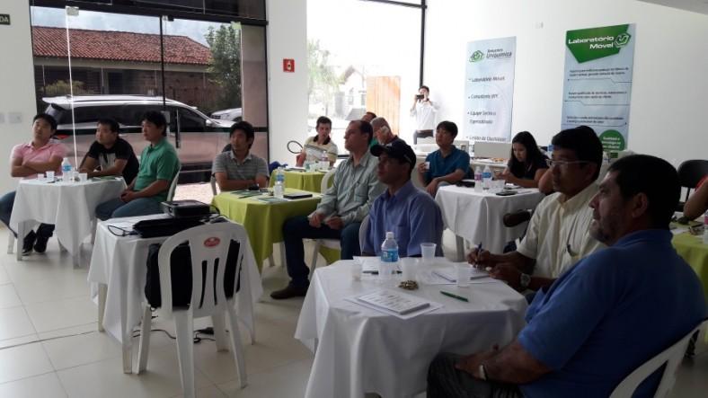 66-20170125_153307-Seminario Easy Bio - pós coffe