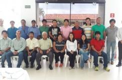 81-20170125_161700 -Seminario Easy Bio - Final