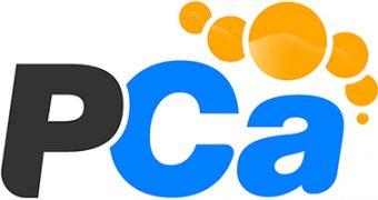 pca_logo_final